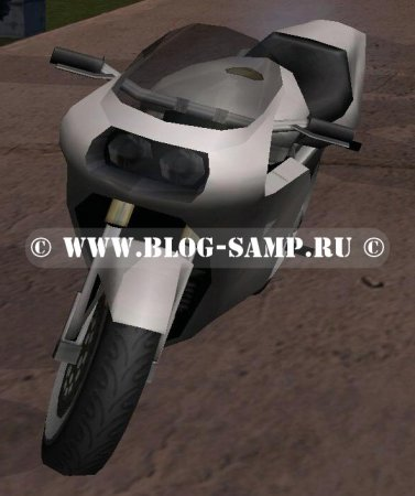 FCR-900