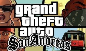 Блог San Andreas Multiplayer